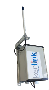 Kerlink LoRa iBTSコンパクト